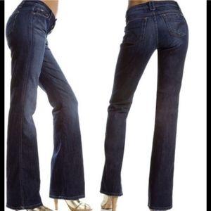Joe's jeans wide leg